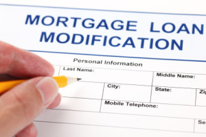Loan Modification: What it is and How to Qualify