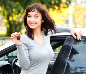 When Does Liability Only Car Insurance Make Sense?