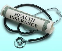 What is a Qualifying Life Event for Health Insurance?