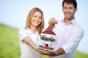 How to Get a Mortgage for an Investment or Rental Property