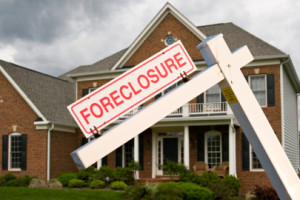 Can I Use a Mortgage to Buy a Foreclosed, REO, or Short Sale Home?