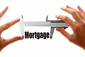 Refinancing Your 1st and 2nd Mortgages