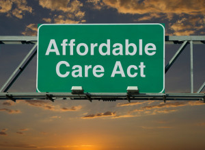 Affordable Care Act Changes 2014