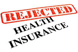 How to Appeal a Denied Health Insurance Claim