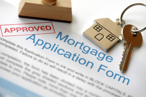 What Paperwork is Needed to Apply for a Home Mortgage Loan?