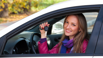 Five Factors That Can Raise Your Car Insurance Premiums