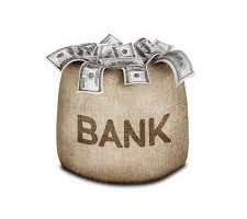 Use a Bank of Your Choosing for Your Health Savings Account