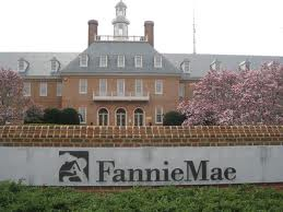 Will Mortgage Rates Increase with Fannie Mae Guarantee Fee Increase?