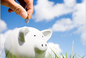 How to Save More Than the Contribution Limit with Flexible Spending Accounts