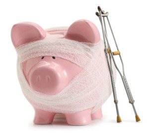 What are the Four Account Options to Save Money on Medical Expenses?