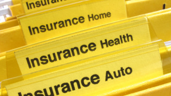 3 Most Critical Types of Insurance for Families