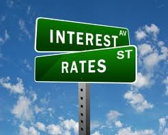 Should I Refinance Out of an ARM and Into a Fixed Rate Mortgage?