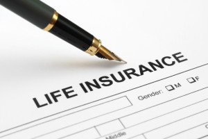 The Benefits of Setting Up Life Insurance Proceeds by Installments