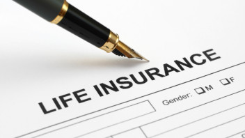 What to Do If You Are Denied Life Insurance