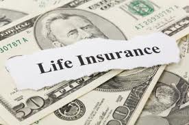 Getting Your Life Insurance in Order