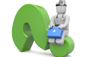 What is the Difference Between HMO, PPO, and HDHP Health Insurance?