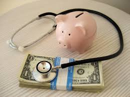 Why Your Health Factors Into Your Health Insurance Quote