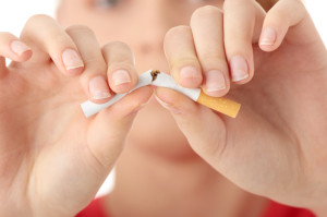 How Smokers Can Save Money on Life Insurance