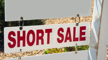 What is a Short Sale and How Can I Buy a Short Sale Property?