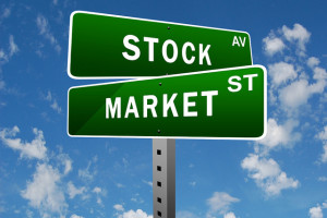 The Risk of Record Stock Mutual Fund Redemptions