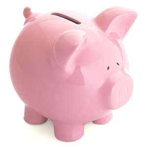 How Much Should I Save in My HSA?